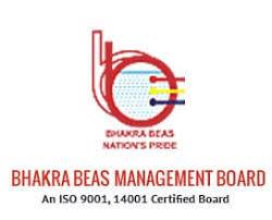 Bhakra Beas Management Board (BBMB)