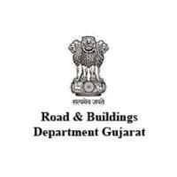 Road & Building Department Gujarat