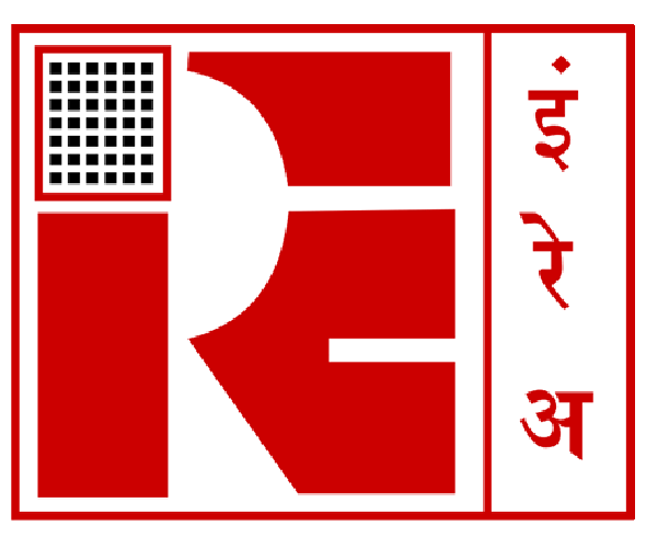 Indian Rare Earth Limited