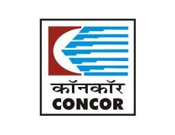 Container Coporation of India Ltd.