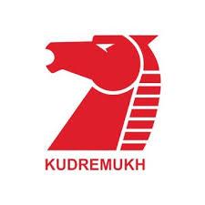 Kudremukh Iron Ore Company Ltd. (KIOCL)