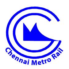 Chennai Metrol Rail Limited