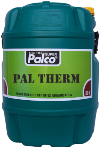 Paltherm S